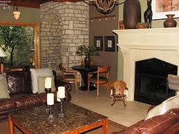 sandusky home interiors sandusky home interiors instainterior us