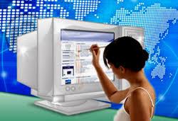 Kronos Resume Computer Resume Model For Better Job Prospects