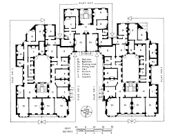 Floor Plans Mansions by 100 Gothic Revival Home Plans 117 Best Floor Plans 2 Images