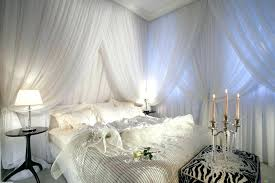 Poster Bed Curtains Canopy With Curtains Canopy Curtains For Bed White Canopy Bed