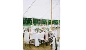 table and chair rentals mn durants party rentals convenient high quality party rentals