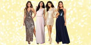 17 cute prom dresses under 50 best affordable prom dresses of 2017