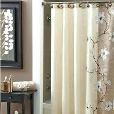 ideas for bathroom curtains bathroom curtain ideas bothrametals