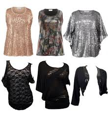 new years tops plus size sequin tops evening wear canada boutique prom dresses