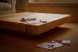 low square coffee table low square coffee table from tarzantables tarzantables co uk