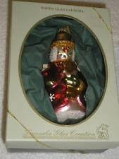lauscha ornaments ebay