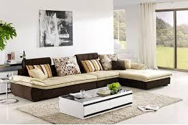 Canap Modernes Canape Salon Moderne Meilleur Idées De Conception De Maison