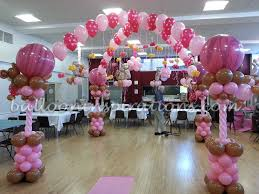 s decorations furniture amazing party decorations 9 party