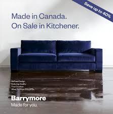 cheap furniture kitchener cheap furniture waterloo rustic furniture guelph dining furniture