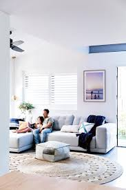920 best living rooms we like images on pinterest inside out