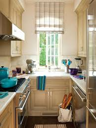 home interior design ideas for kitchen awesome 19 design of small kitchen design pics home decorating and