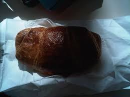 like a fat kid luvs cake le royal french bakery