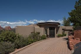 homes for sale in rolling hills sedona az real estate