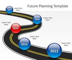 layout powerpoint erstellen free roadmap powerpoint templates