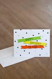 best 25 free birthday card ideas on free birthday