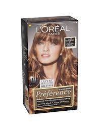 bronde hair home coloring bronde hair dye colour blonde brown hair l oréal paris