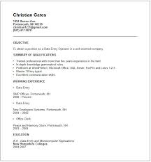 information technology professional resume resume maker professional ultimate divisibilities rules by 6
