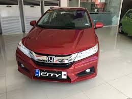 honda philippines honda city 2017 car for sale tsikot com 1 classifieds