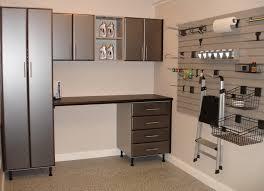 Garden Tool Storage Cabinets Furniture Timber Garage Shelving Garage Yard Tool Storage Ideas