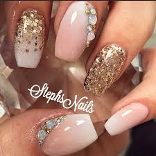 184 best nails images on pinterest nailed it foil nail art and