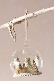 magic wishbone ornament your anthropologie favorites