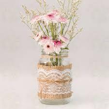 imagenes suvenir para casamiento con frascos de mermelada frasco decorados vintage centro de mesa souvenir 58 00 en
