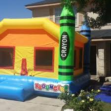 san antonio party rentals candy party rentals get quote party equipment rentals fm 78