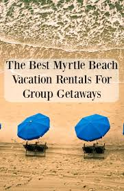 Vacation Condo Rentals In Atlanta Ga Best 20 Beach Vacation Rentals Ideas On Pinterest Beach