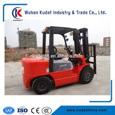 japan toyota forklift engines japan toyota forklift engines