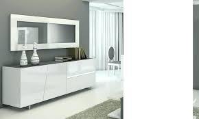 cuisine blanc laqué ikea aclacment cuisine ikea magnetoffon info