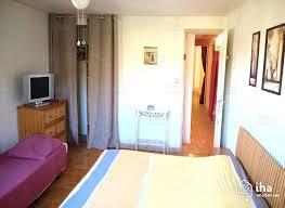 chambre d hote mougins chambres d hôtes à mougins dans une voie privée iha 7246