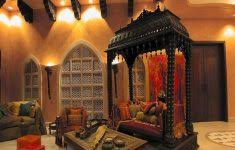 Indian Themed Bedroom Ideas Peacock Themed Bedrooms Interior Design Bedroom Ideas