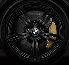 20 m light alloy double spoke wheels style 469m amazon com bmw f10 m5 oem genuine style 343 20 m5 m double spoke