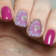 207 best stamping images on pinterest nail stamping make up and