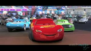 10 cartoon cars video dailymotion