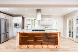 Requirements For Interior Designing Building Requirements For Interior Remodeling In Ann Arbor