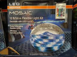 Paradise Solar Lights Costco by Cosmopolitan Costco Led Flood New Costco Led Flood Lights On