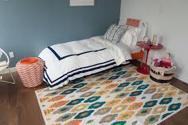 Ikat Home Decor floors u0026 rugs beautiful ikat rug for interior living room decor