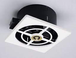 Nutone Kitchen Exhaust Fans by Nutone Ceiling Fan Parts Interesting Bathroom Ceiling Fan