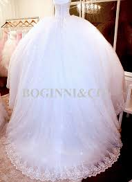 wedding dresses made to order made to order wedding dress 2 5m wide 1 5m big white