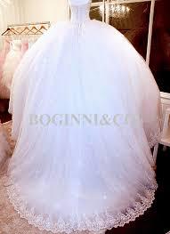 made to order wedding dress 2 5m wide 1 5m big white