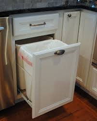 kz kitchen cabinet kz kitchen cabinet san jose u2013 marryhouse