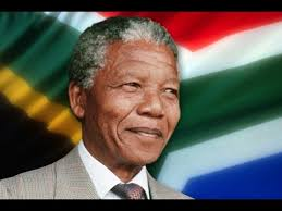 nelson mandela official biography nelson mandela brief biography great for kids and esl youtube