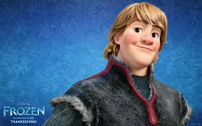 film frozen hd kristoff from disney s frozen desktop wallpaper