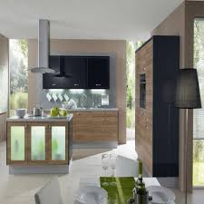 Wood Stains For Kitchen Cabinets List Manufacturers Of Wood Stains Kitchen Cabinets Buy Wood