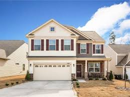 floorplan cox integra homes 1338 soothing ct nw concord nc 28027 zillow