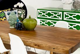 Dining Room Sets Orange County by Modern Furniture Store In Orange County Ca