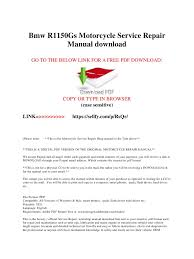 100 2012 bmw repair manual scania multi 2012 spare parts
