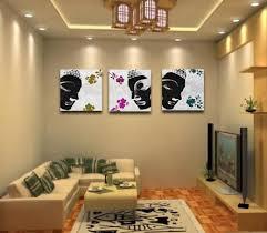 buddha inspired home decor interiors furniture design buddhist home decor