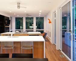 kitchen ceiling fan ideas lovable ceiling fan for kitchen kitchen ceiling fans ideas